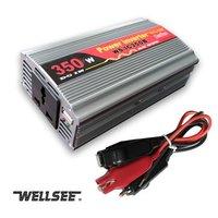 CE/ROHS WS-IC350 150w 200w 350W 500w 1000w 2000w auto inverter 2000W 12V/24V 210V/230V solar inverter 2000w inverter 3000w solar