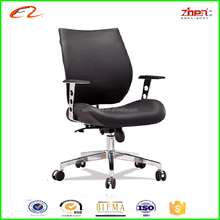 office chairs toronto office chair singapore and malaysia