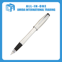 Top quality contain the ink box suit practice calligraphy pen