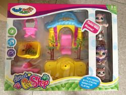 Plastic animals for children,cheap plastic animals,miniature plastic animals for sale