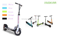 2015 hot sale Rover boards Two wheel electric scooter with LCD display