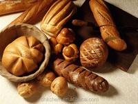 best quality ethyl vanillin powder food additives for bread