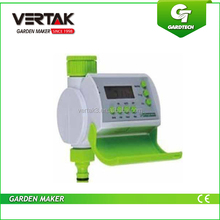 Over 15 years experience new design electric timer water