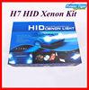 car HID replacement bulb h4 hi lo hid xenon bulb