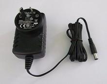power supply hs code