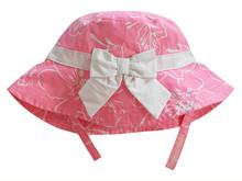 custom sinamay women's summe umbrella soft felt fedora crochet hat