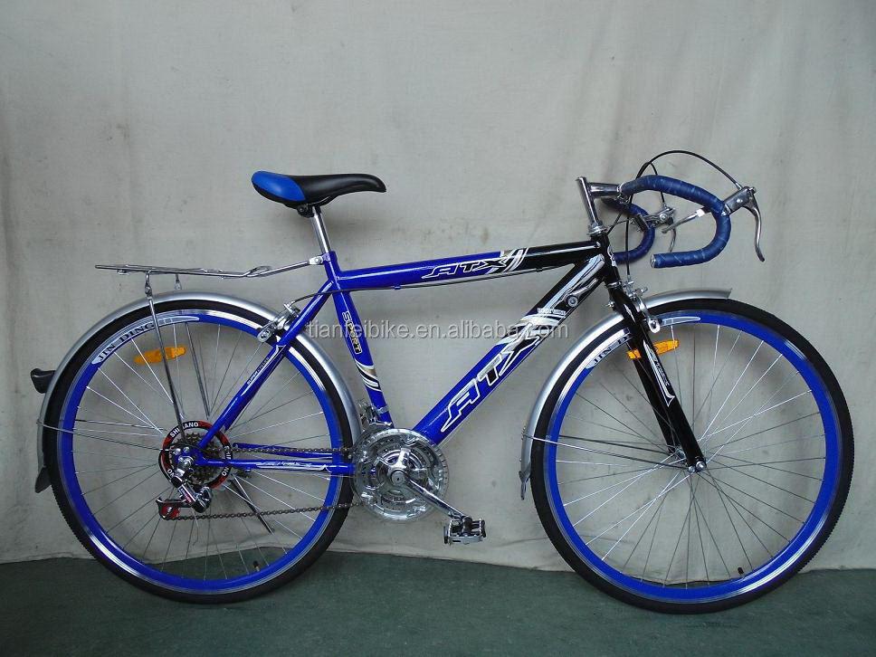 ... 自転車用チタン ナット ( tf- spb
