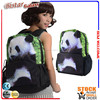 Bistar Galaxy BBP102 2015 new animal school bags and cute backpack for kids
