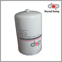 15201-Z9001 OF893 Oil Filter