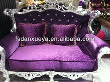 Teak wood sofa set designs,sofa bed for sale philippines,luxury fabric sofa