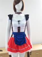 sexy german beer girl Bavarian Bar Maid Adult Costume