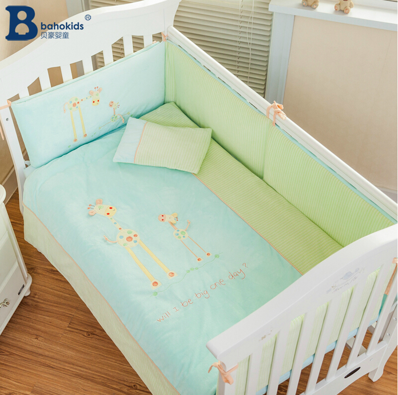 wholesale baby bedding sets