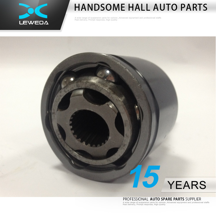 Hy 5 010 Wholesale Axle Auto Cv Constant Velocity Joint