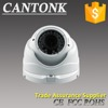 ONVIF P2P 2.0MP Indoor 1080P WDR Wireless WiFi HD IP Security Camera