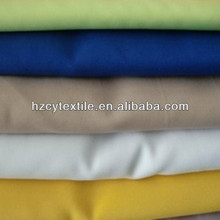 100% Polyester Chinese Manufacturer Oxford Fabric