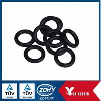 high quality NBR O Ring/Rubber Product 22.5*2.65 Rubber O Ring
