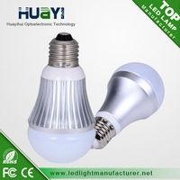 9 volt led light bulbs