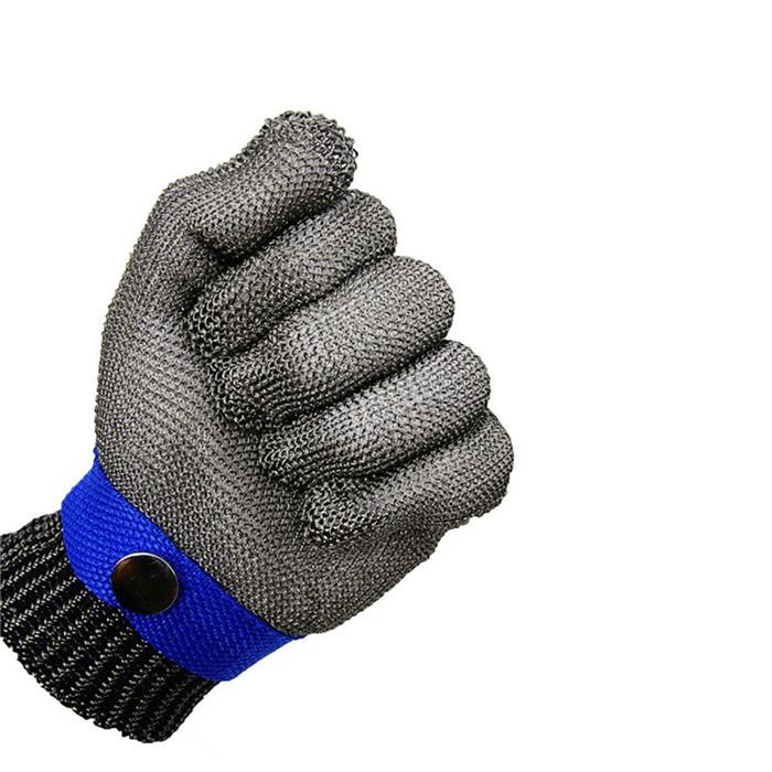 stainless steel glove25