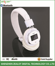 Multifunction Bluetooth Stereo Headset X13