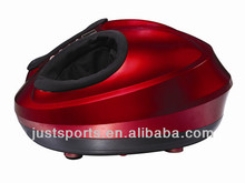 High Quality Health Protection Infrared Foot Massager
