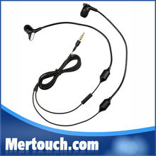 FC15 Air Tube Anti Radiation Headphones Safe Dual Track Headsets for iPhone Radiation Proof Air Tube Headset