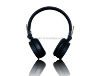 Well-known the high quality stereo bulk headphones with the perfect compact foldable construction
