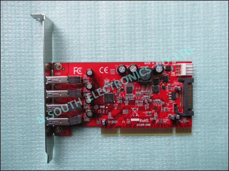 startech ut240 pci usb3s4 4 port pci superspeed usb 3.0 adapter card with satasp4  (2).jpg