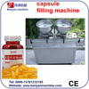 shanghai soft gelatin capsule filling Counting and Packing Machine