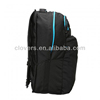 Best travel laptop backpack leather bag from China