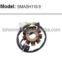 Smash110-9_magneto_stator.jpg