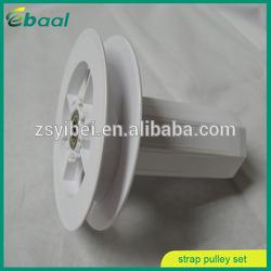 window roller wheel door parts