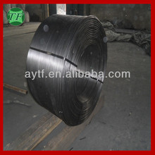 Best Alloy Metal Magnesium/Mg Alloy Core Wires in Competitive Price