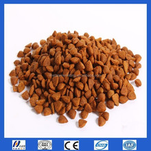 Bulk Pet Food Puppy Dog Food