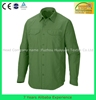 plain green polo shirts, blank polo shirts cheap, dry fit sublimation polo shirt(7 years alibaba experience)