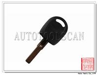 Transponder Key cover for VW B5 AS001011