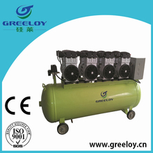 4800W pistón del compresor de aire chino