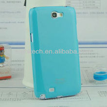 For Samsung Galaxy Note II 2 N7100 SGP Hard Back Case Cover
