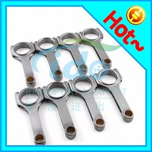 high quality wholesaler car connecting rod manufacturer for ford