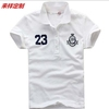 latest designs branded no label blank dry fit short sleeve polo shirt