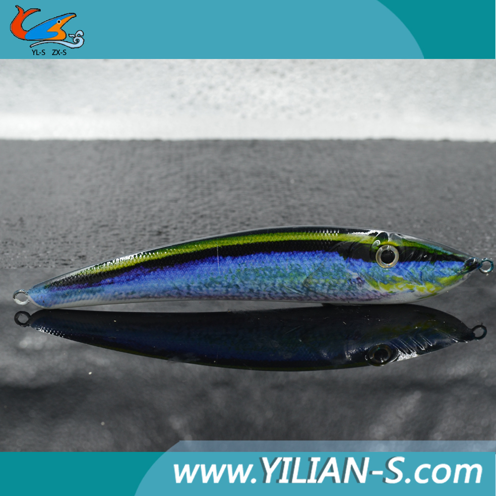 Wholesale lead ice fishing jigs squid jig for Ice fishing jig molds