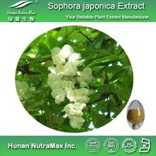 95% Quercetin Extract,Quercetin Powder,Quercetin P.E.