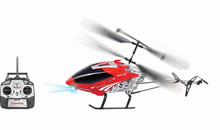 N+Hot sale helicopter--3.5CH Big Remote control wireless helicopter with Gyro.R/C heli.big size heli.SF194529