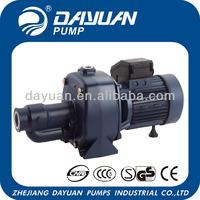 JA150 water pump panasonic