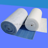 economial and practical air filter cotton