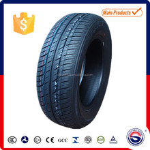 Cheap price 155 70R13 used car tires for sale