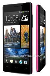 4.5 Inches IPS Screen MTK6589 3G Smartphone, Android 4.2 OS, 512MB ROM