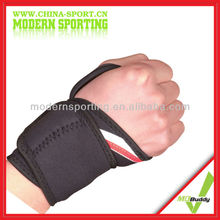 neoprene wrist supporter health