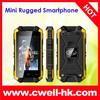 senior phone PS-V702 mini small size mobile phone dual sim mobile phone