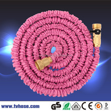 2 hours reply fast supplier hose for watering,as seen on tv hose