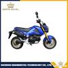 Popular Best price and designed dirt bike Motorbike 125cc MSX125